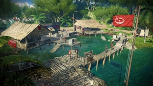 pirateoutpost_nologo