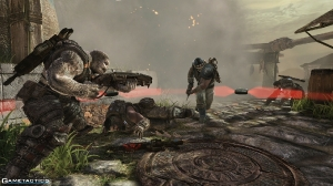 05_gears3showcase_oldtown_koth_1280x720