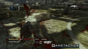 gears-of-war-3-beta-01