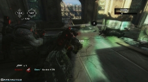 gears-of-war-3-beta-02