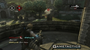 gears-of-war-3-beta-06