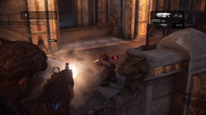 gears-of-war-judgement-screenshot-4