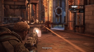 gears-of-war-judgement-screenshot-5