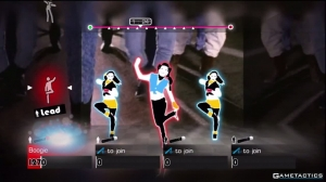 cult_classic_billy_ray_cyrus_ps300011