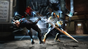 injustice-gods-among-us-screenshot-029
