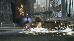 injustice-gods-among-us-screenshot-030