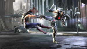 injustice-gods-among-us-screenshot-031