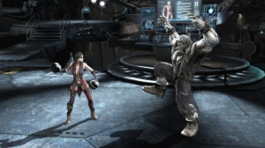 injustice-gods-among-us-screenshot-032