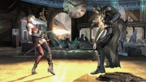 injustice-gods-among-us-screenshot-034