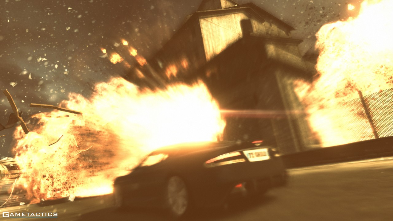 driving_explosions