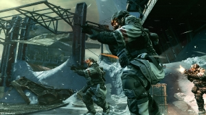 killzone-3-screenshot_2009_03_21_1739