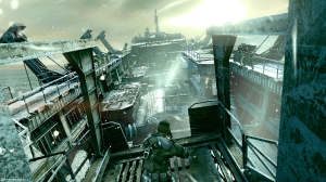 killzone-3-screenshot_2009_03_21_1755