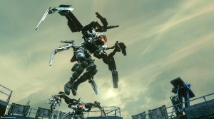 killzone-3-screenshot_2009_03_21_1804