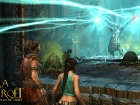 Lara Croft and the Guardian of Light (Xbox 360)
