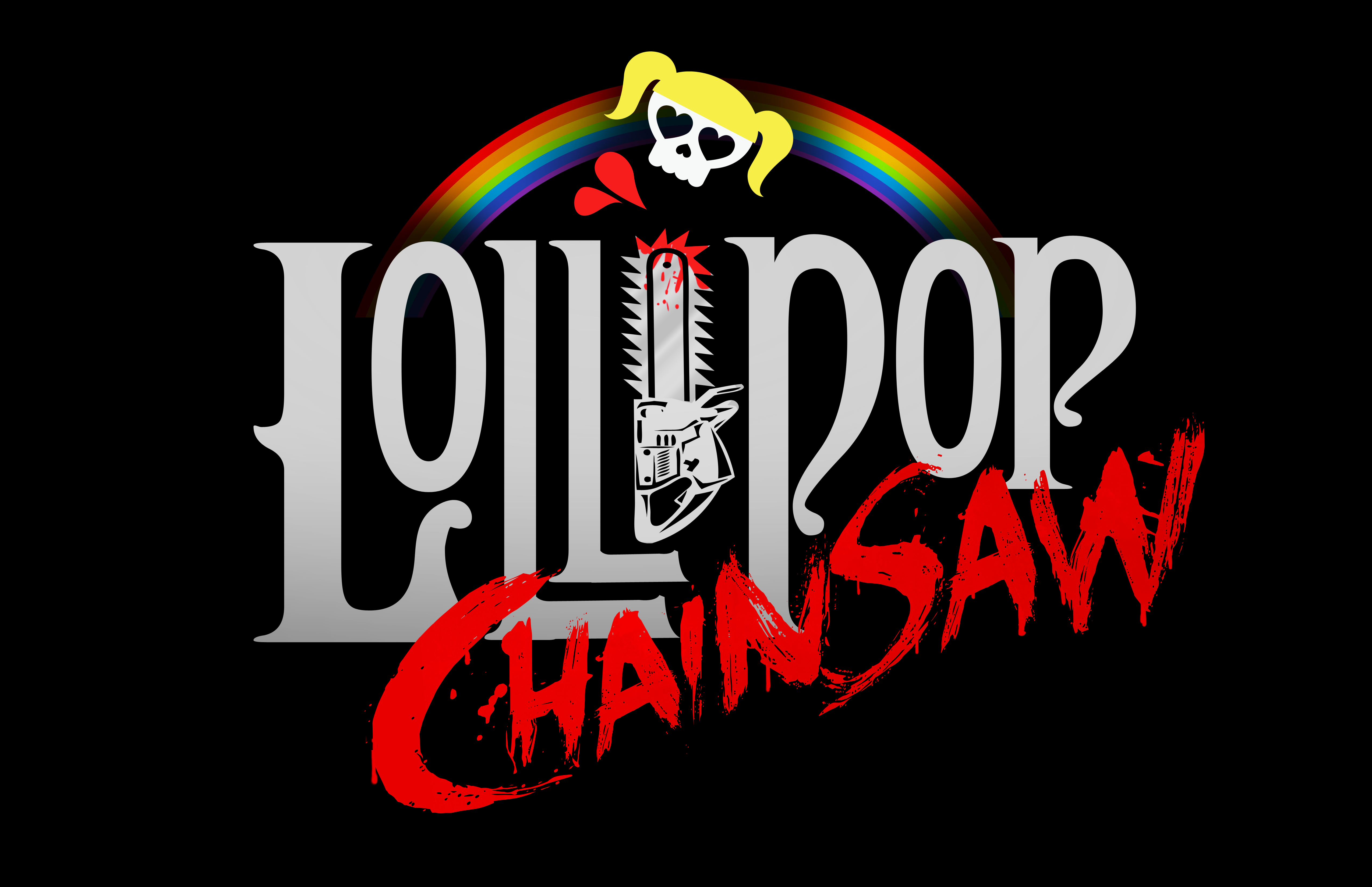 lollipop_chainsaw_logo_final