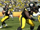 Madden NFL 11 (PS3/X360)