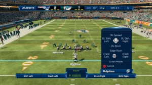 madden-nfl-13-screenshot-001