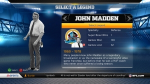 madden-nfl-13-screenshot-004