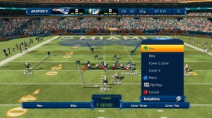madden-nfl-13-screenshot-005