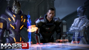 mass-effect-3-e3-screentemplate3