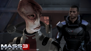 mass-effect-3-e3-screentemplate5