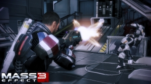 mass-effect-3-e3-screentemplate6