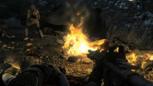 medal-of-honor-single-player-screenshot