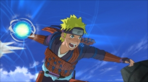 naruto-armor-01-copy