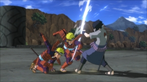 naruto-armor-02-copy