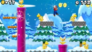 new-super-mario-bros-2-i_33491