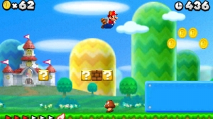 new-super-mario-bros-2-i_33493