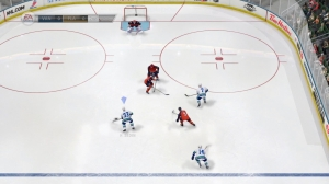 nhl-13-screenshot-01