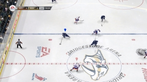 nhl-13-screenshot-02