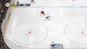 nhl-13-screenshot-03