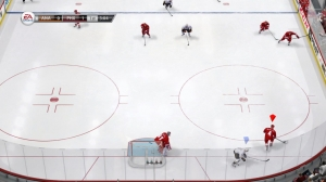 nhl-13-screenshot-04