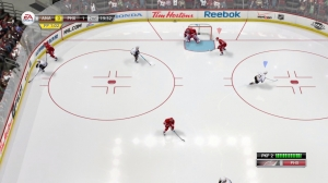 nhl-13-screenshot-05