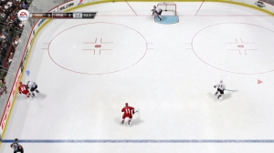 nhl-13-screenshot-06