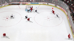 nhl-13-screenshot-08