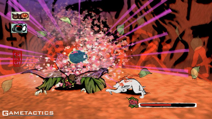 okami_announce_screens4