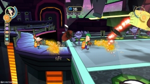 phineas-and-ferb-across-the-2nd-dimension-002
