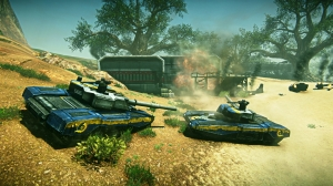 ps2_screens_nctanks