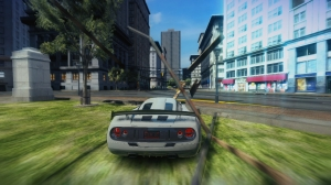ridge-racer-unbounded-03
