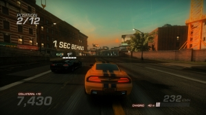ridge-racer-unbounded-04