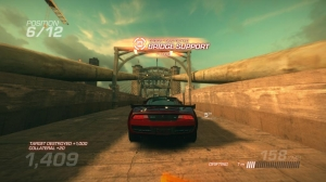 ridge-racer-unbounded-06