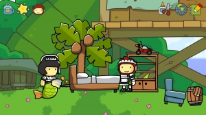 scribblenauts-unlimited-2