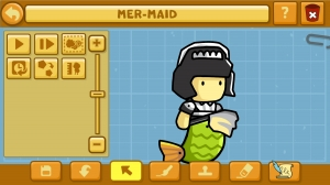 scribblenauts-unlimited-3