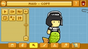 scribblenauts-unlimited-4