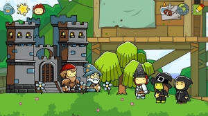 scribblenauts-unlimited-6