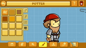 scribblenauts-unlimited-8