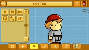scribblenauts-unlimited-9